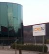 Exal's Belgium Management Takes Control of Company