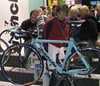 More Money from Italian Government to Spur Bike Sales