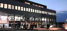 Storck Opens New HQ
