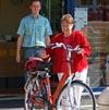 Netherlands: e-Bikes Market Share Surging