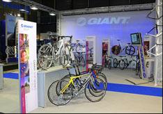 Bike Motion Benelux 2009 To Break All Records