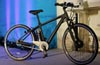 Sanyo To Break Into European e-Bike Market