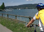 Bike to Eurobike