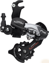 Shimano: Low-End Sector Reached Bottom