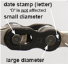 SRAM Recalls Powerlock
