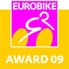 Eurobike Awards: 8 Gold Winners from 400 Entries