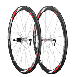 Latest Technology Carbon Clincher to Debut at Eurobike