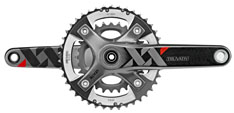 SRAM Celebrates Tour de France Successes