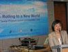 Taiwan Makers Going for Branding Program