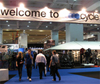 Growth in Bike Sales Holds Promises for UK Cycle Show