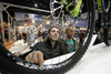 Bike Motion Benelux Grows to Europe's Nr. 2 Show