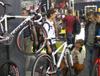 Taiwanese Pavilion Underlines International Position Bike Brno