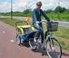 Huge Rise in e-Bike Sales Amazes Again