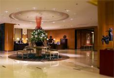 Exhibitors at Tempus Hotel (updated)