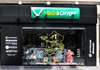 Cycleurope Transforms Retail Network in France