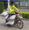 Electric Bike Industry Targeted for New Regulations
