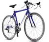 Seattle Bike Supply Recalls Redline Bikes