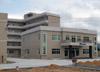 Rigida/RYDE/Weinmann Starts Production in Huizhou, China Plant