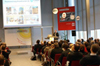 German Conference Calls For Stronger National Bicycle Plan