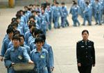 台灣公司證實中國勞動力危機