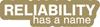 Shimano Expands Reliability Campaign