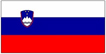 <b>Slovenia 2009: </b>Economic Crisis Came Late, But Hard