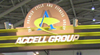 Rumours on another Accell Acquisition