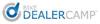 Shimano 參加美國Dealercamp