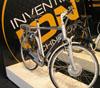Sparta Expands e-Bike Production