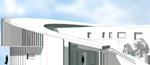 Cratoni Breaks Ground for New HQ