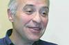 Campagnolo's Sales Director Caccia Stops