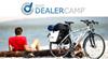 More Exhibitors Join US DealerCamp