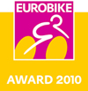6th Eurobike Award Open for Registration