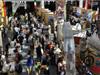 Eurobike Breaks 1,000 Exhibitors Mark Again