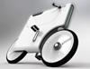請email我們您的新聞: Bike Europe電動自行車特刊