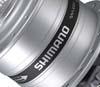 Shimano Announces Launch of e-Bike Components Range
