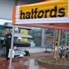 Halfords UK Switches from GT to Reebok Bikes