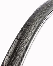 Vittoria's Entry Level e-Bike Tyre
