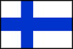 <b>Finland 2010: </b> Movement To Favour Professional Retailers