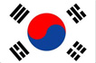 <b>South Korea 2010: </b>Bicycle Industry Back on Track