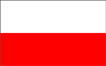 <b>Poland 2010:</b> No Clear Market Picture, But Exports Are Down Again