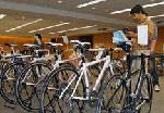 Taichung Bike Week 2011 Kicks Off