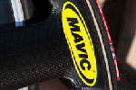 Mavic Reports Strong Growth in Apparel and Shoes