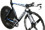 Kogas Time Trial & Triathlon Racer UCI Approved