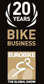 Eurobike Celebrates Milestone with 20th Edition, But……..