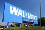 Wal-Mart and Carrefour to Enter India with Supermarkets