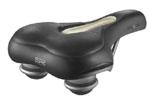 Selle Royals New Ergogel PlugIn Anatomical Saddle