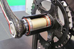 FSA Launches New Components Family