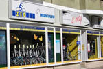 ZEG Joins European Retailers Association ETRA