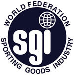 WFSGI Hosts Session on Seeking Answers to Global Trade Challenges